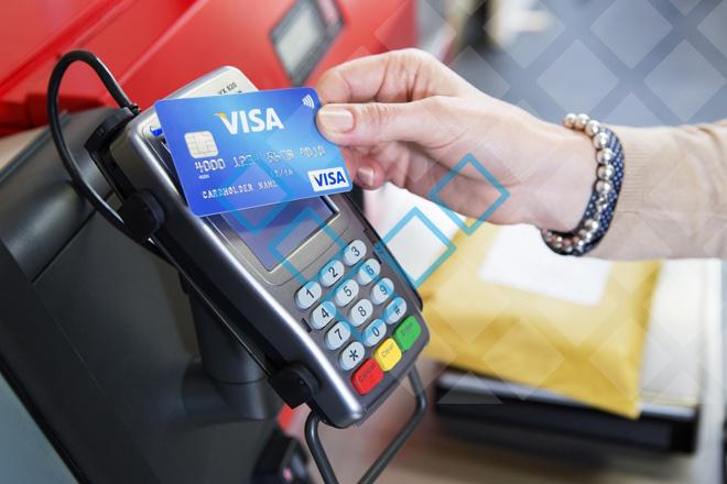 Классический и технический овердрафт по кредитной или дебетовой карте
