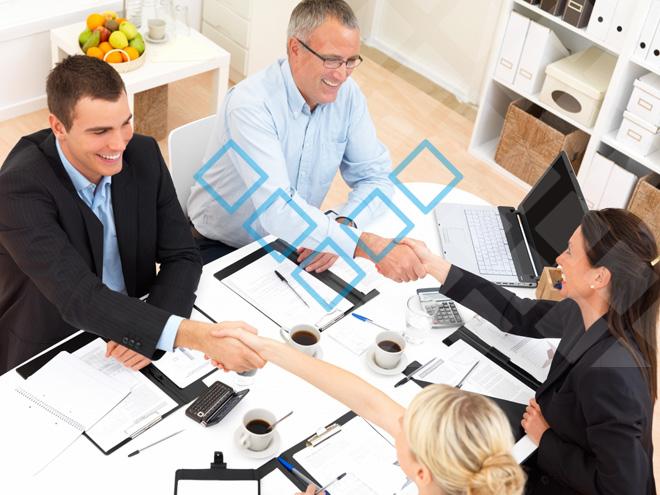 Законодательные основы кредитной кооперации