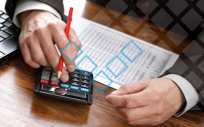 Снижаем ставки по кредиту наличными