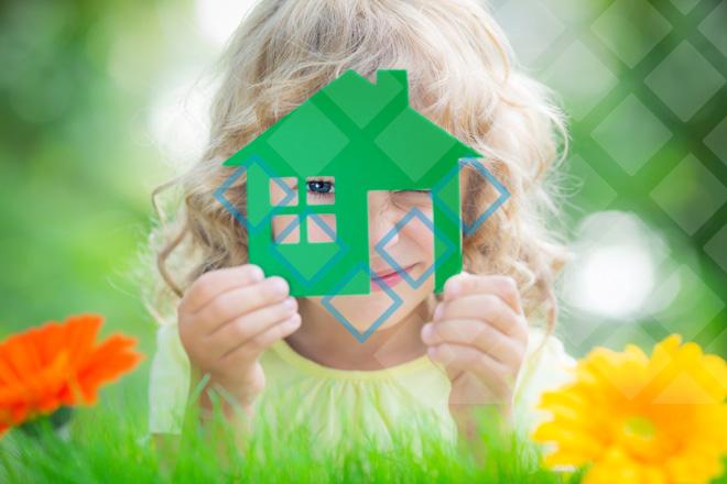 Обязательное и добровольное страхование ипотеки в «Россельхозбанке»