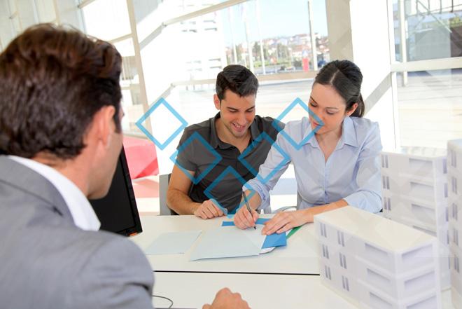 Особенности предоставления кредитов наличными под залог недвижимости