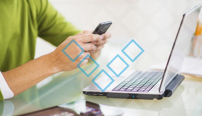 Как на «Мегафоне» воспользоваться «Кредитом доверия»