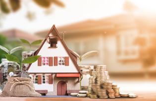 банки дающие кредит под залог дома опишите основные этапы выбора ипотечного кредита