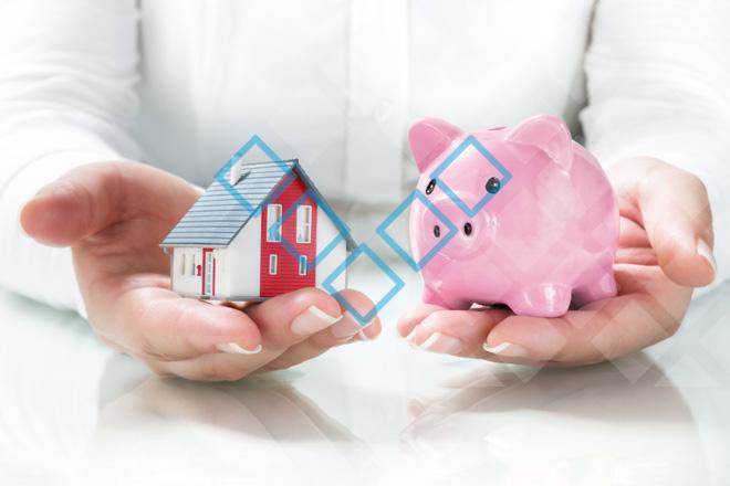 Лучшие банки, в которых можно получить кредит с залогом недвижимости