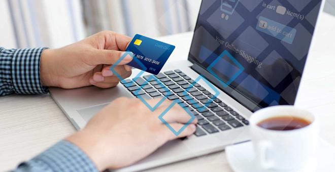 Рейтинг лучших кредитных карт с кэшбэком в 2019 году