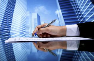 Ипотека от ВТБ: условия и ставки в 2019 году ипотечного кредита — Банк ВТБ