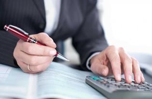 Зачем нужна справка о погашении кредита