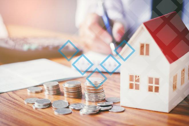 Полное или частичное погашение долга по ипотеке «Газпромбанке»