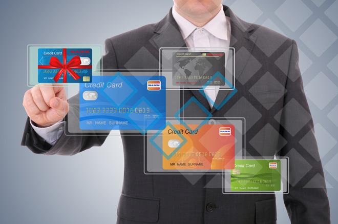 Нюансы использования льготного периода по кредитной карте