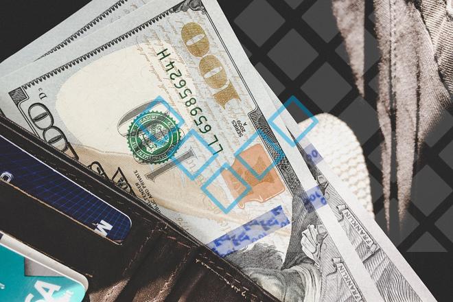 Какие банки выдают кредитные карты в валюте