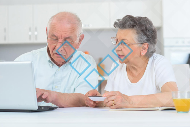 Может ли неработающий пенсионер взять кредит наличными