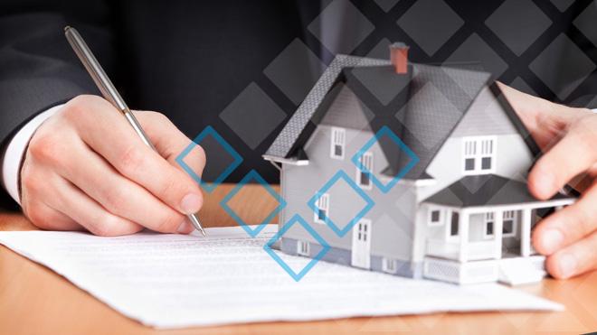 Оформление заявки на ипотеку в «Газпромбанке»