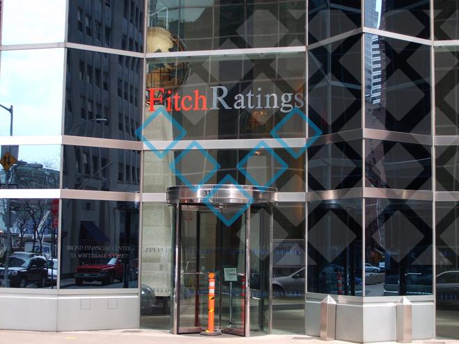 Изображение - Кредитный рейтинг стран 01fitch_37