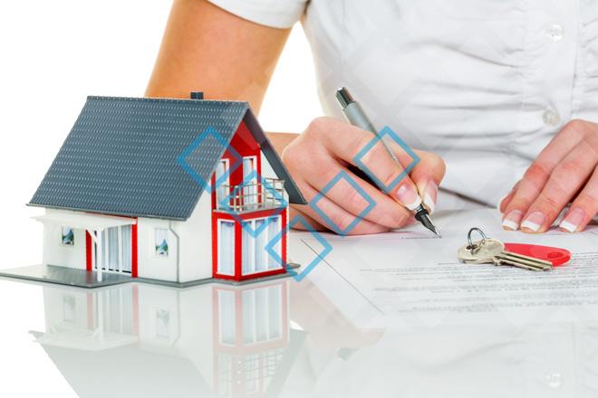 Какой кредит можно взять на строительство