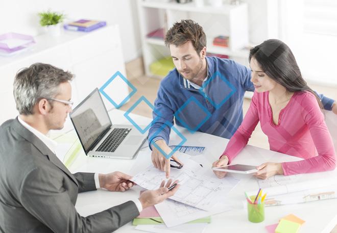 Оформление ипотеки в ВТБ24 без справок о доходах