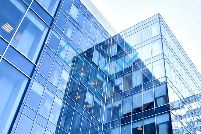 Кредит на коммерческую недвижимость в ВТБ