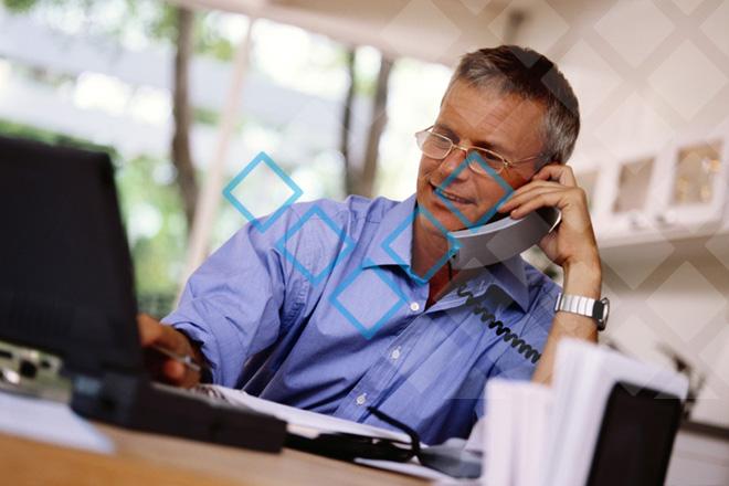 Три способа подать онлайн-заявку на автокредит через интернет