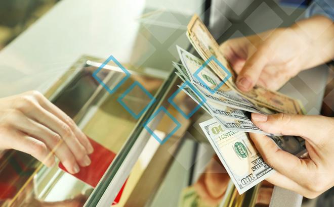 Кредит в валюте: особенности и актуальные предложения для физлиц