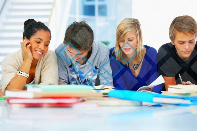 Могут ли студенты взять кредит: требования и возможности