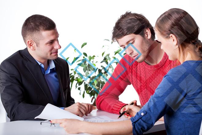 Особенности оформления кредита под залог недвижимости без справок о доходах