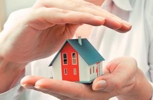 Страховка квартиры для ипотеки россельхозбанка