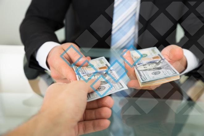В чем разница между ссудой, кредитом и займом
