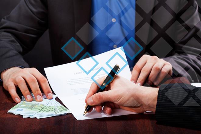 Что такое страхование кредита и зачем оно нужно
