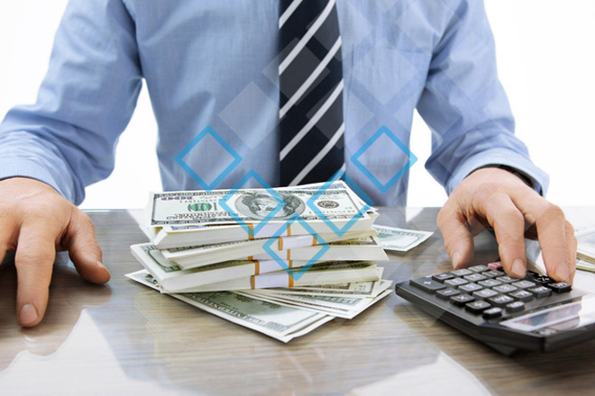 Выгодные предложения по кредитам наличными