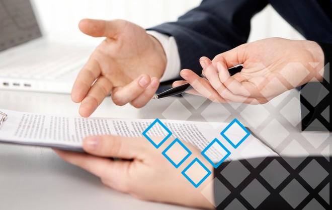 Как получить страховку при наступлении страхового случая по кредиту
