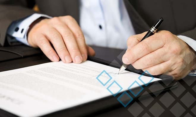 Что нужно знать о кредитном договоре