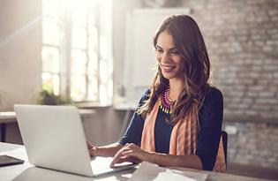 Как получить онлайн заем - MigOne