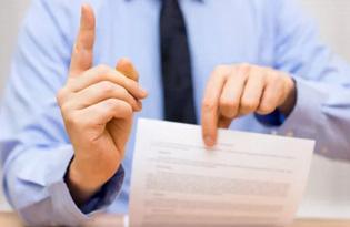 Что такое поручительство по кредиту