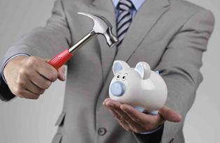 Очередность требований кредиторов при банкротстве