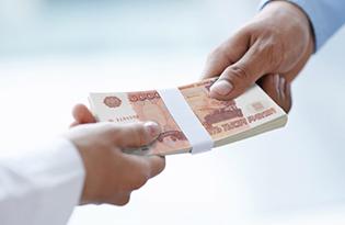 В чем разница между замом и кредитом