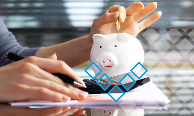 Скоринговый балл для одобрения кредита в сбербанке