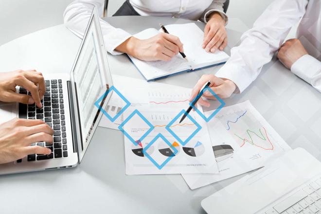 сбербанк онлайн кредиты физическим