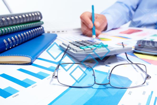 Кредит наличными для ИП и владельцев бизнеса