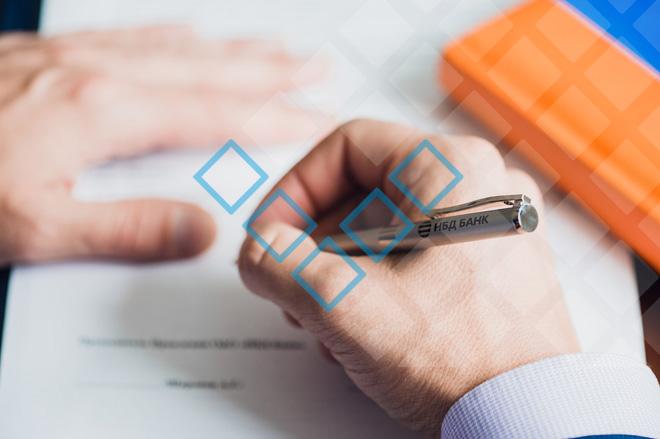Поручительство по кредиту: понятие, ответственность, рекомендации по оформлению