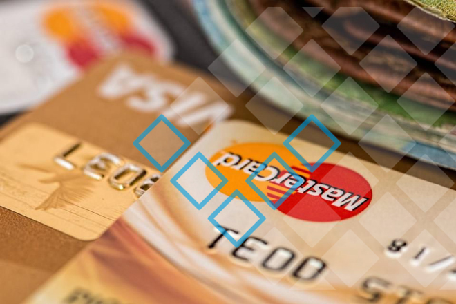 Можно ли с кредитной карты перевести деньги на другую карту