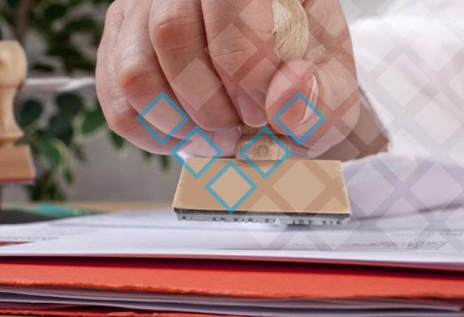Что такое «предодобренный кредит»