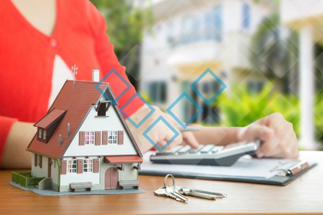 Особенности страхования ипотечных кредитов в «Газпромбанке»