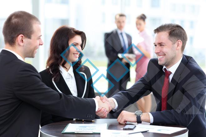 Особенности экспресс кредитования малого и среднего бизнеса