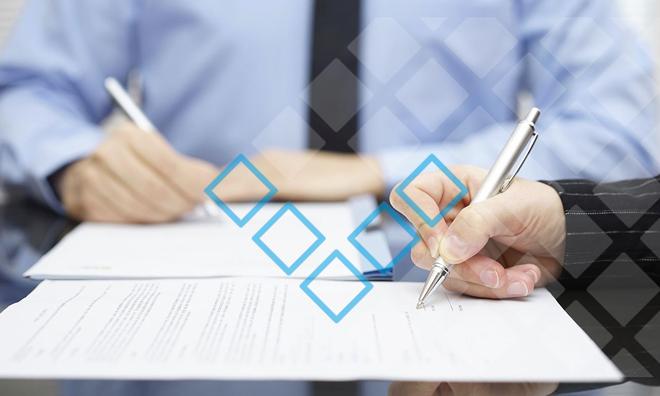 Какие документы нужны для кредита