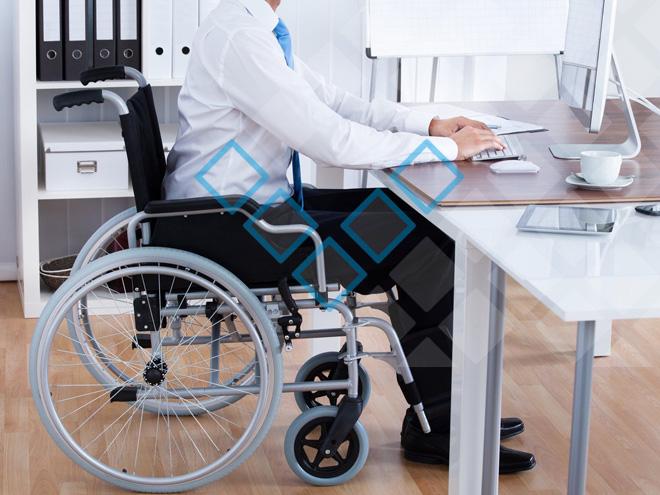 Как получить кредит инвалиду в Сбербанке России