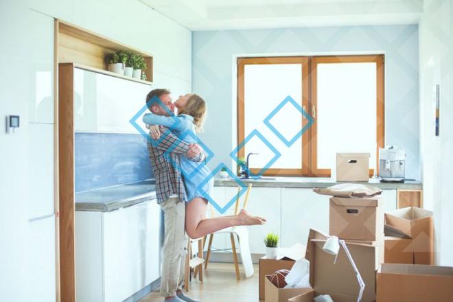 Условия по ипотеке в банке «Левобережный»