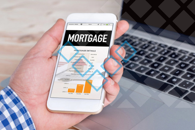 Обзор ипотечных программ от банка «АК Барс»