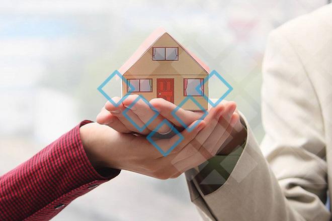 Ипотека от банка «ДельтаКредит»: условия и особенности