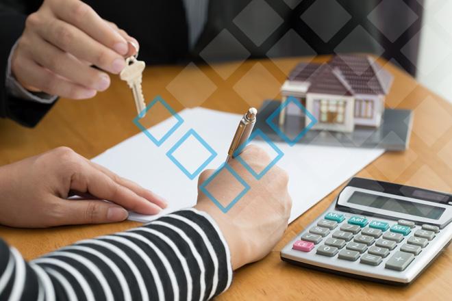 Документы для оформления ипотеки в банке ВТБ