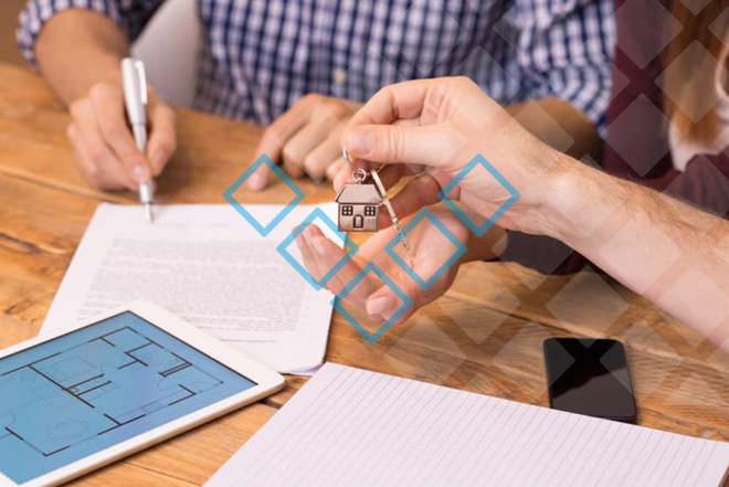 Условия ипотеки на покупку жилья