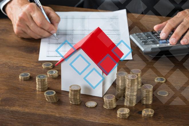 Снижение ставок по ипотеке в Сбербанке: условия, образец заявления